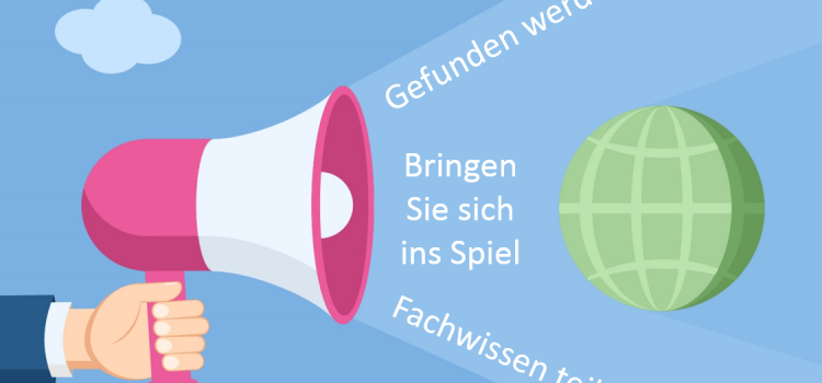 Online Reputation Management – Teil 2