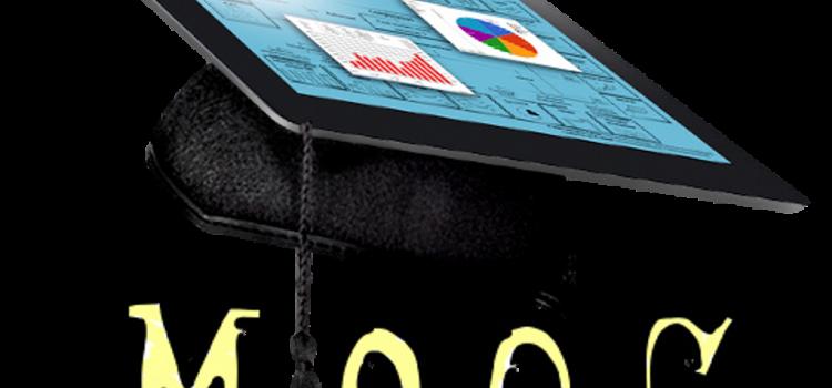 MOOC – Multifunktional nutzen …