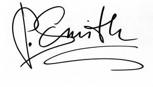 Unterschrift_Smith_ootb